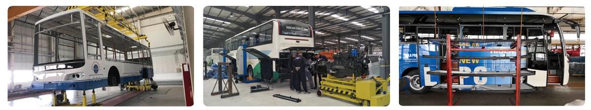 zhengzhou duoyuan Automobile Equipment Co., Ltd.